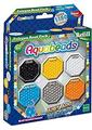 Aquabeads Polygon Refill Pack